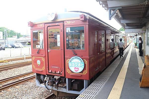 20140613-051.JPG