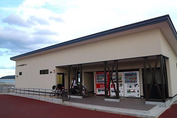 20140613-076.JPG