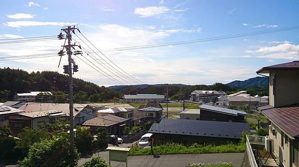 20140614-006.JPG