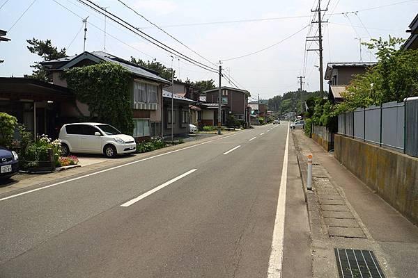 20140616-057.JPG