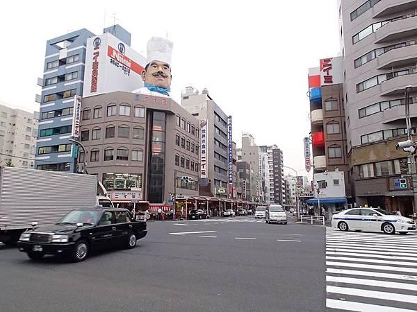 20140617-015.JPG