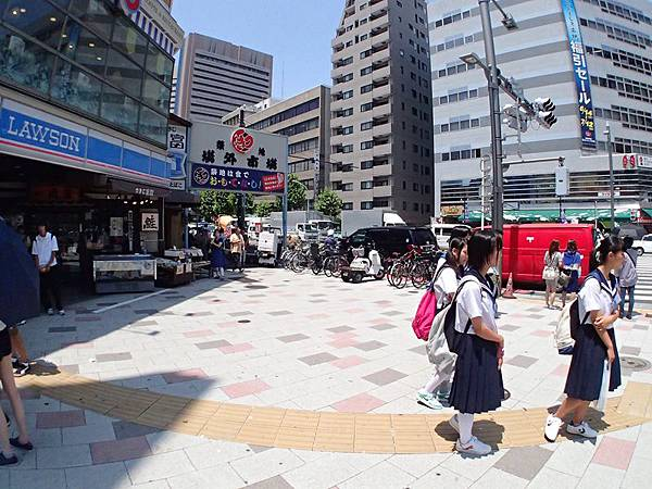 20140619-022.JPG