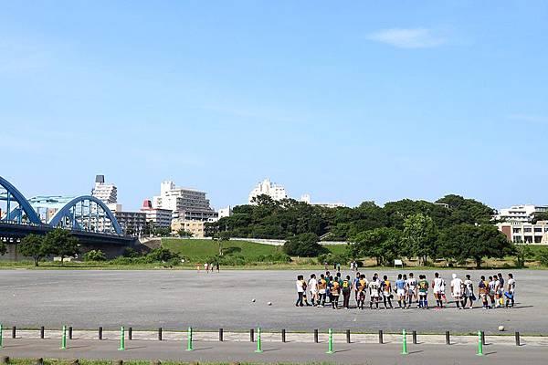 20140619-040.JPG