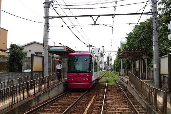 20140620-003.JPG
