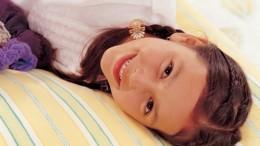 girl20041221.jpg