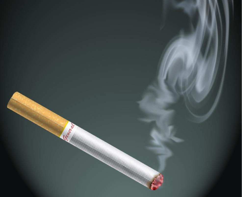 香烟.jpg