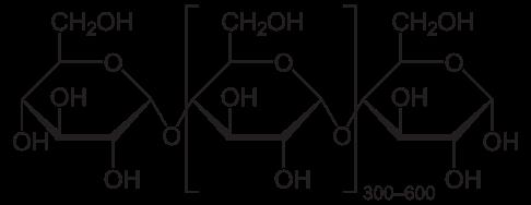 486px-Amylose2.svg.png