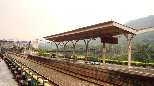 大板根-006-十分車站.JPG
