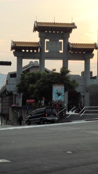台北行-148-北投圖書館.jpg