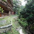 台北行-131-北投圖書館.JPG