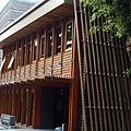 台北行-140-北投圖書館.JPG