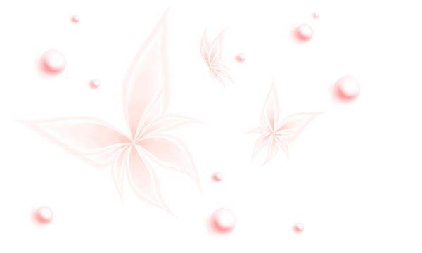 珍珠1.jpg