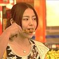 PROPOSE_H1-29一起吃丸子.jpg
