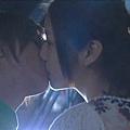 PROPOSE_H1-36第二次初吻.jpg