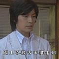 PROPOSE_H2-4國王喜歡吉田禮小姐.jpg