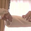 PROPOSE_H2-35選一隻手.jpg