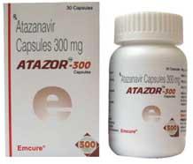 Atazor_300.jpg