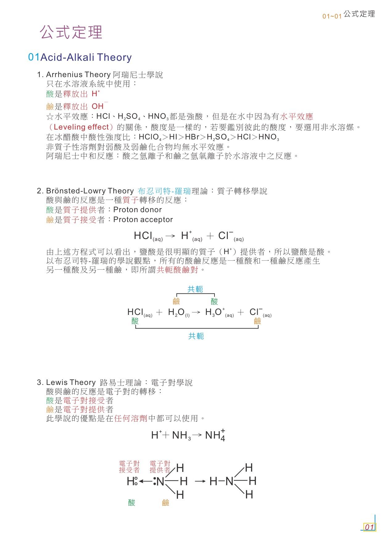 14藥物分析重點整理公式定理.jpg