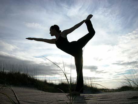 yoga-egypt.jpg