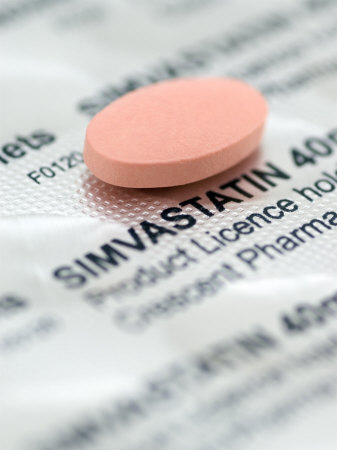 oskig-00001270-001-fb~Simvastatin-Tablet-on-Top-of-Blister-Pack-Posters.jpg