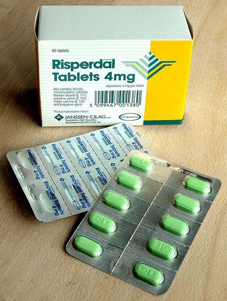 451px-Risperdal_tablets.jpg