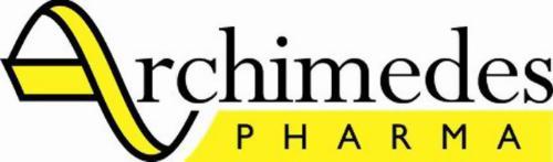 20110630220115ENPRNPRN-ARCHIMEDES-PHARMA-LOGO-90-1309471275MR.jpg