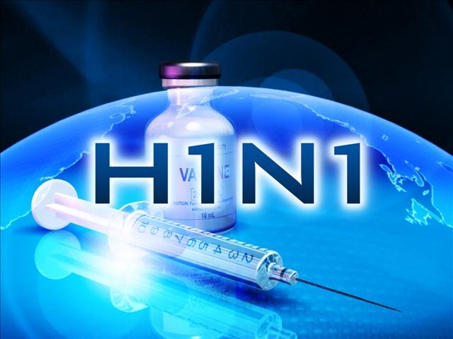 H1N1-VACCINE.jpg