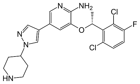 800px-Crizotinib_structure.svg.png