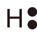 負氫八隅體.png