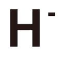 負氫離子.png