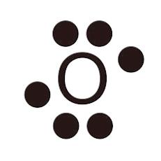 氧電子分布.png