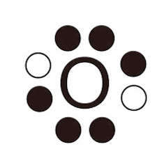 氧電子分布含空格.png