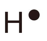 氫負離子.png