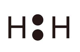 氫氣.png