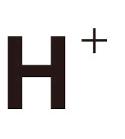 氫離子.png