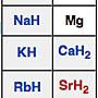 離子型氫化物.png