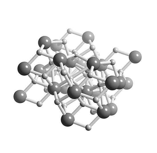 Calcium_Hydride_(CaH2).jpg