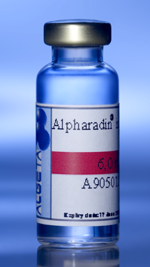 alpharadin-vial-wide.png