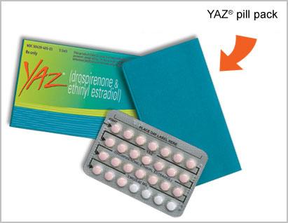 yaz-pill-pack.jpg