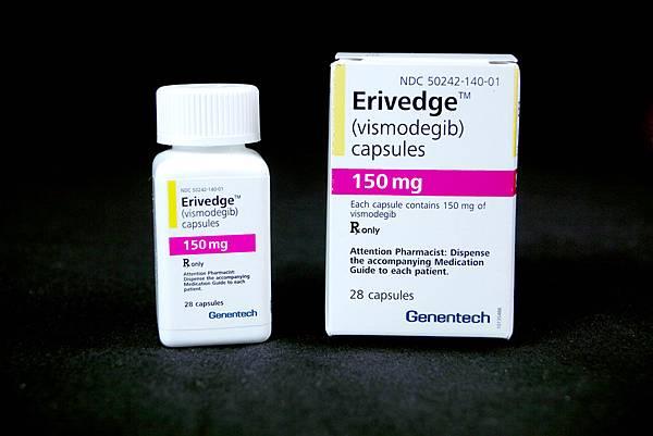 erivedge_packaging.jpg