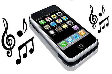 iphone-1286292389