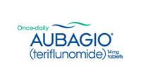 spotlight_logos_0004s_0000_aubagio