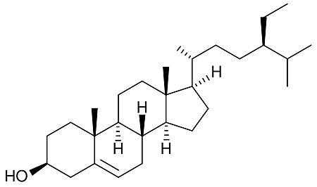800px-Sitosterol_structure.svg