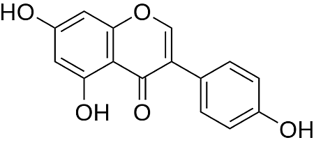 512px-Genistein.svg
