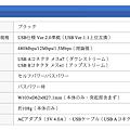 螢幕快照 2012-12-31 上午10.01.43