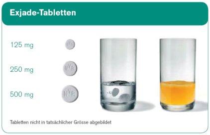 exjade-tabletten-d
