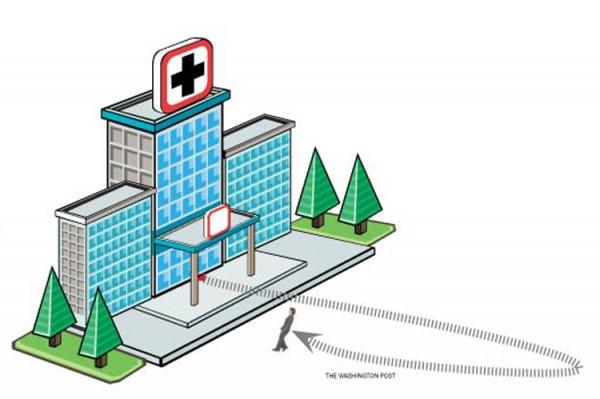 hospitalreadmit1216-600x399