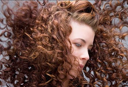 hair loss-010