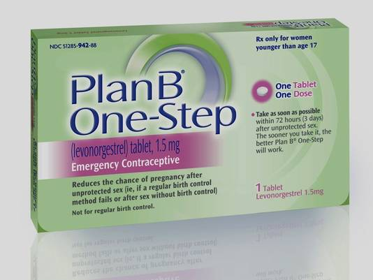 plan-b-contraception-4_3_r536_c534