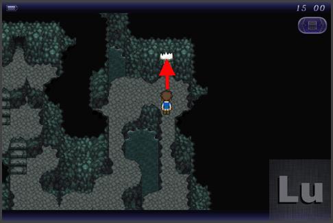 02-cave-007